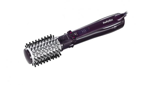 Beliss 1000 BaByliss