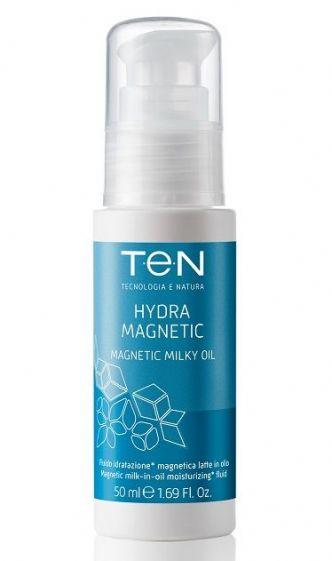 Hydra Magnetic Milky Oil Ten