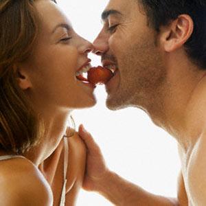 sesso e panna hotel per fare l amore