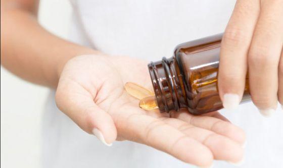 L'importanza degli omega-3