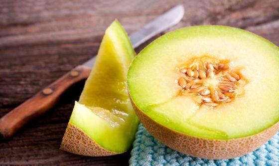 Dieta anti-et�: quali alimenti non possono mancare?