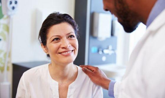 L'immunoterapia orale