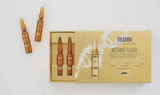 Isdinceutics Instant Flash