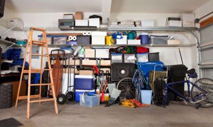 Scale e sgabelli anziani in casa: i consigli di sicurezza 11403
