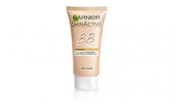 BB Cream 12H Garnier