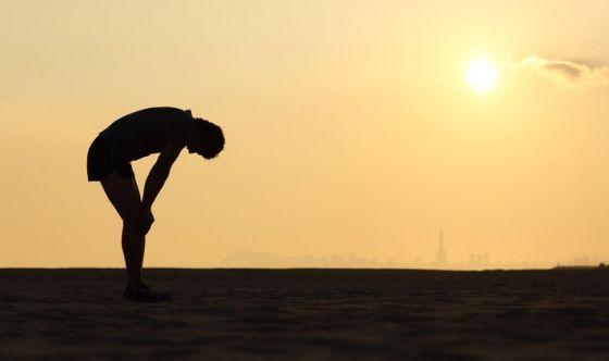 Dagli USA cinque consigli per allenarsi d'estate