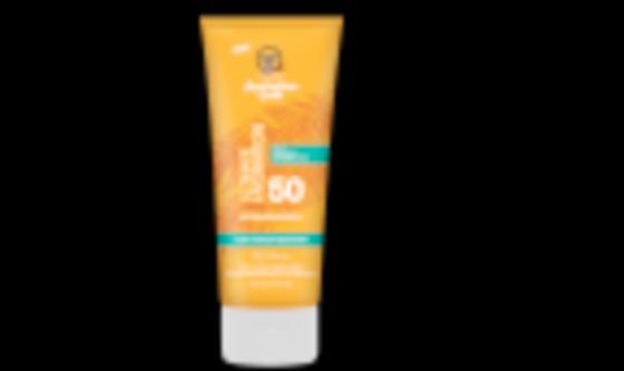 Ultimate Hydratation SPF 50 Australian Gold