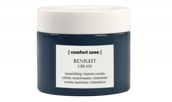 Renight Cream [comfort zone]