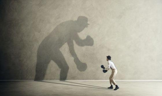 5 strategie per superare l'autosabotaggio