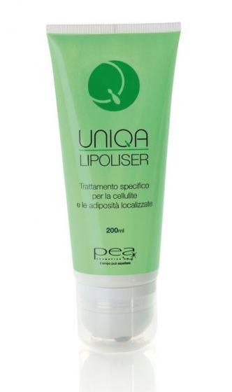 Uniqa Lipoliser Pea Cosmetics