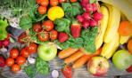 Consumare frutta e verdura ogni giorno