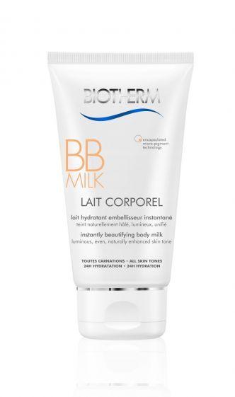 BB Lait Corporel Biotherm