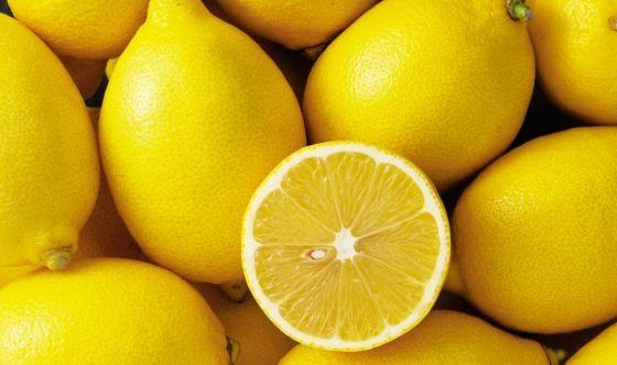 Beauty fast: 5 modi per usare il limone