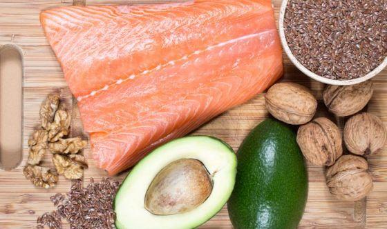 Per perdere peso funzionano solo le diete iperproteiche