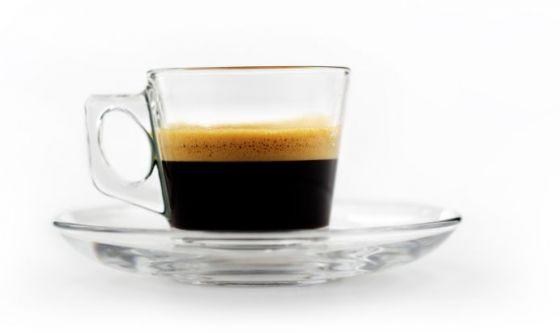 Caff�: i gusti degli italiani e i potenziali benefici