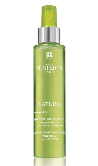 Naturia Spray districante extra delicato René Furterer