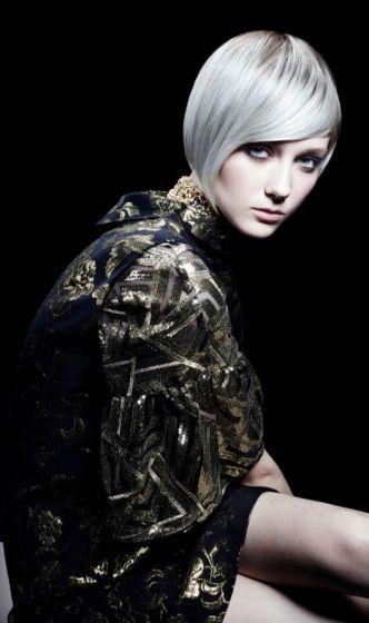 Il trend per i capelli
