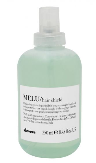 Essential Haircare Melu Hair shield Davines