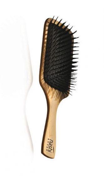 Nashi Argan Paddle Brush