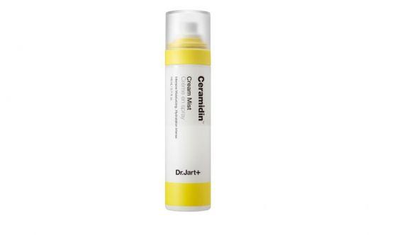 Ceramidin Cream Mist Dr Jart