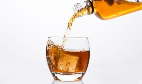 Alcolici e superalcolici
