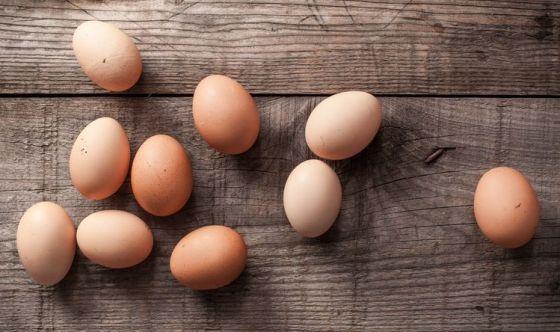 Il mito della dieta alcalina