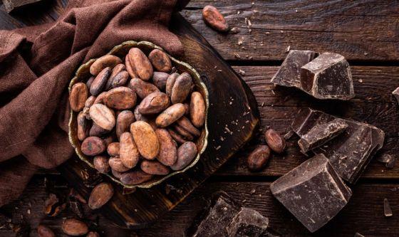 Combatte il colesterolo cattivo