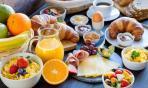 Cosa portare in tavola a colazione?