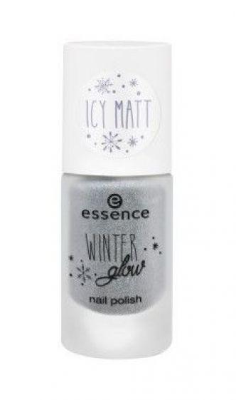 essence winter glow