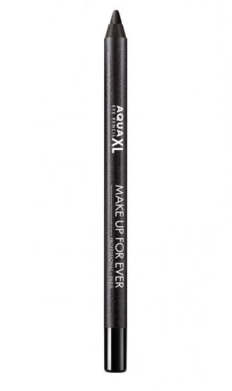 Aqua XL Eye Pencil Make Up 4 Ever