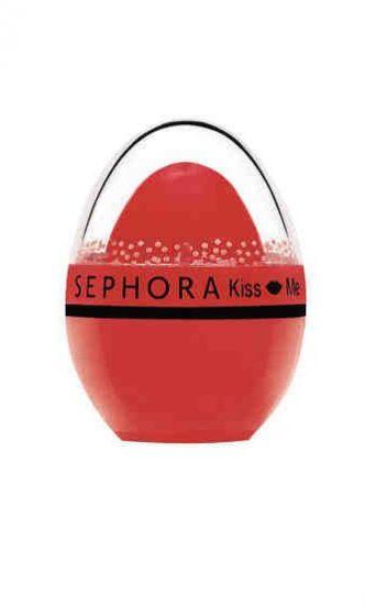 Kiss Me Balm Sephora
