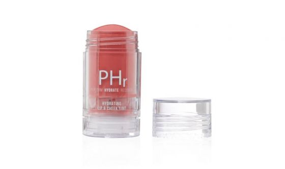Lip and Cheek Tint Phr Primark