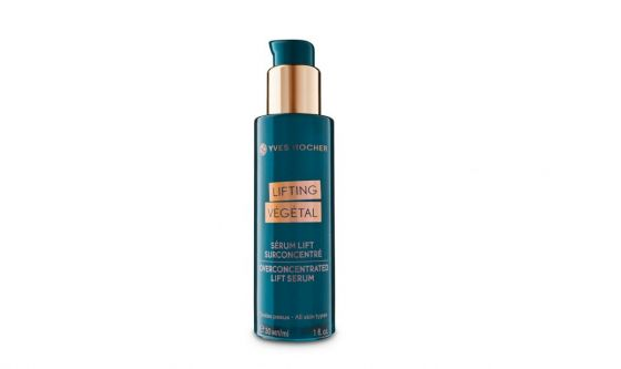Siero Lift Ultra Concentrato Yves Rocher