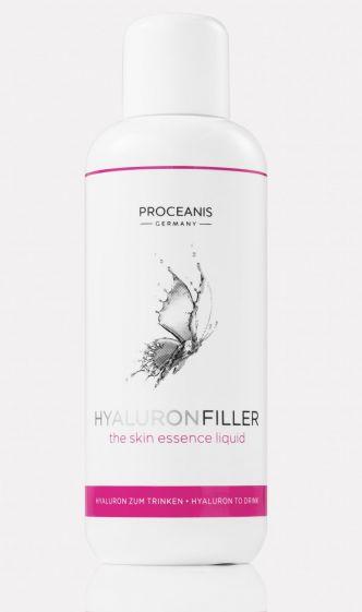 Proceanis Hyaluronfiller