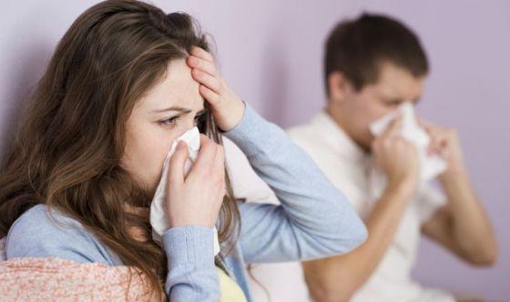 Influenza: una malattia stagionale