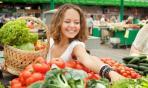 Quali alimenti aiutano a superare lo stress