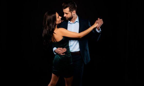 Balla che ti passa! 5 buone ragioni per danzare
