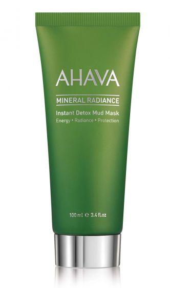 Instant Detox Mud Mask Ahava