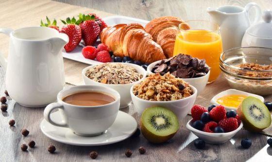 I consigli per la colazione perfetta