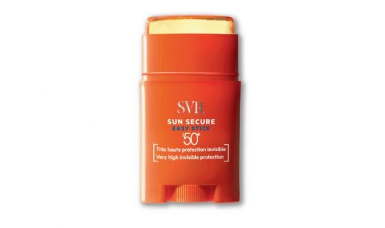Sun Secure Easy Stick Spf50+ Svr