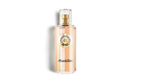 Acqua Mandarine Roger and Gallet
