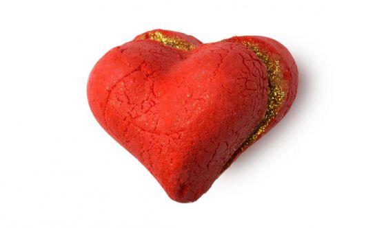 Heart Throb Lush
