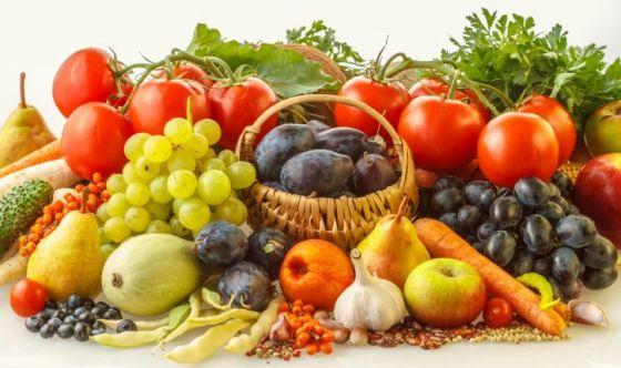Dieci diete in soccorso del cuore