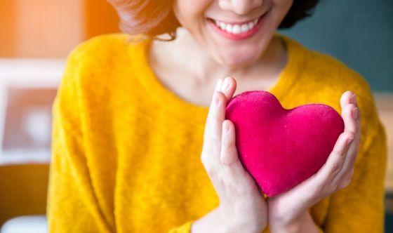 Disidratazione e alimentazione: attenzione al vostro cuore!