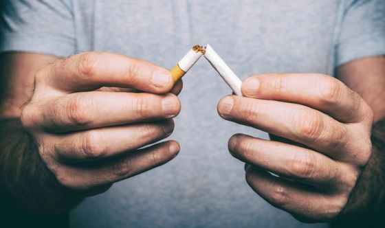 5 danni del fumo che forse non sospettavi
