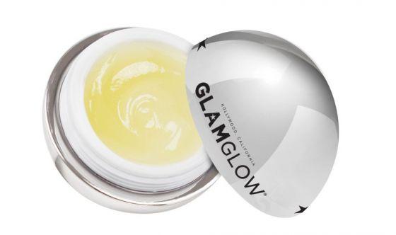 Balsamo labbra Poutmud wet lip balm Glamglow