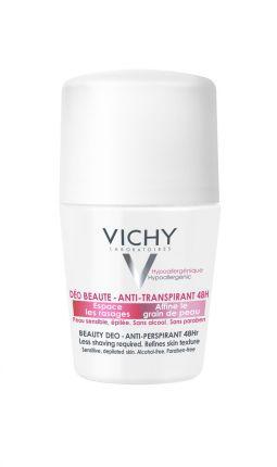 Deo bellezza antitraspirante 48 ore Vichy