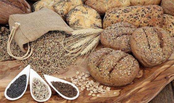 I diabeti non devono mangiare carboidrati