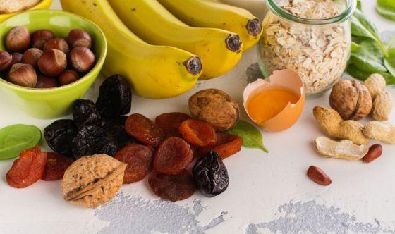 I diabetici devono seguire una dieta speciale