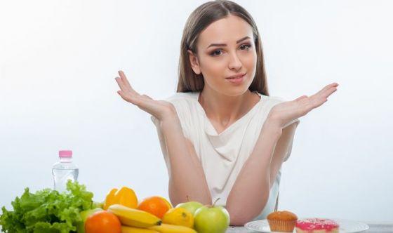 Diete di privazione: inutili